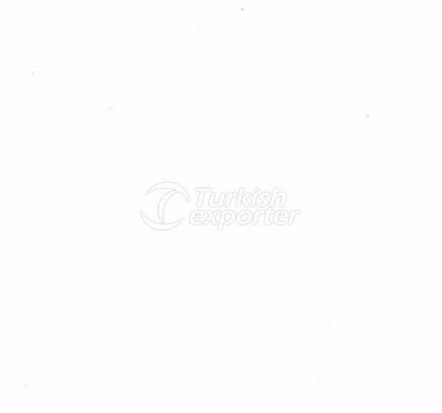 601 HG White Flooring