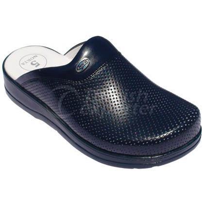 Zapatillas 03