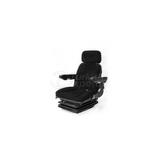 Seats For Work Machines YGS 6100