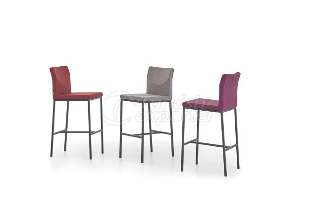 Ofis Sandalyeleri Roy