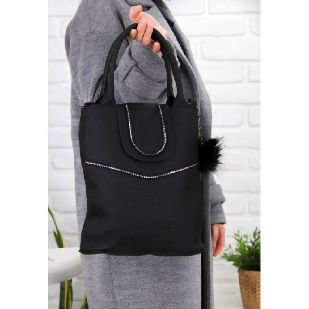 Cloe Woman Handbag
