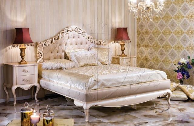 Anjelik Bedroom Furniture