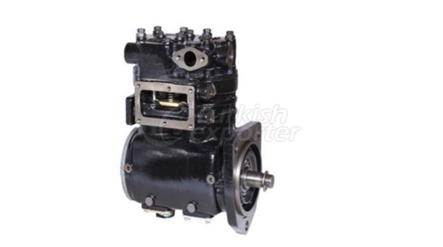 Sistema de aire comprimido L504105