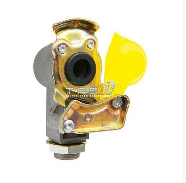 952 201 001 0 Pressure Control Valves