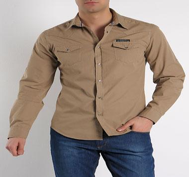 Garment 29