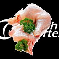 Chicken Product-Leg Quarter