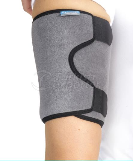 E-5175 Thigh Support