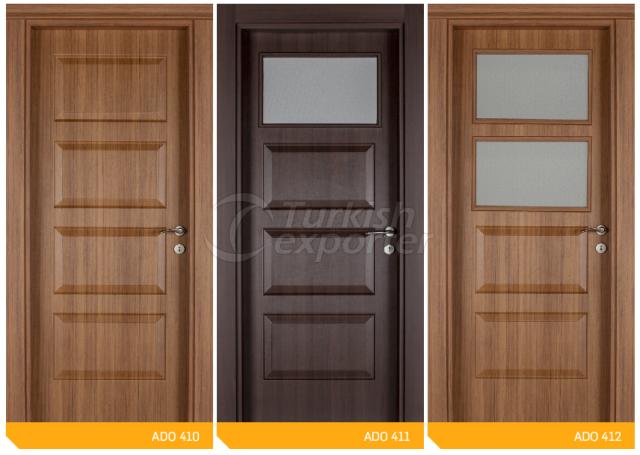 Door Systems ADO 410