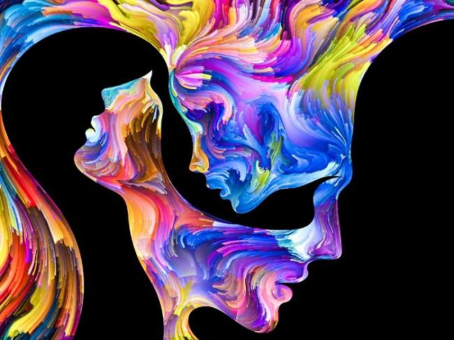 Polymer Emulsions