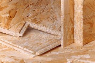 مواد طلاء السقف