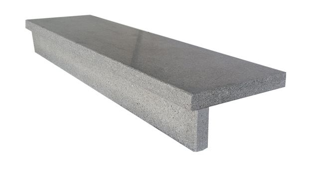 Precast Products _1_
