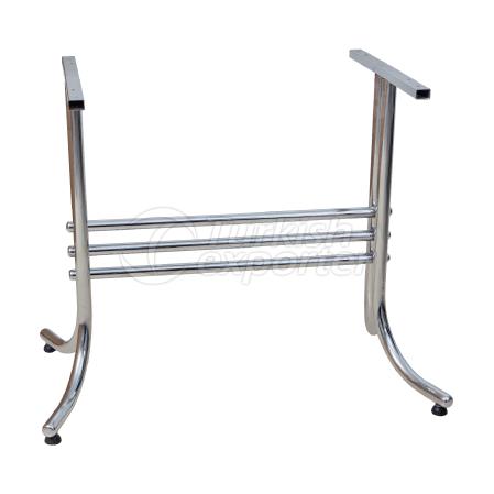 YWA-07 Table Legs