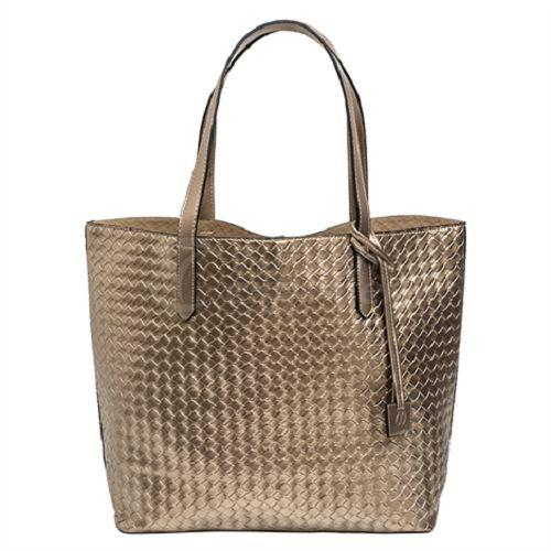 Bag Imitation Leather for Women