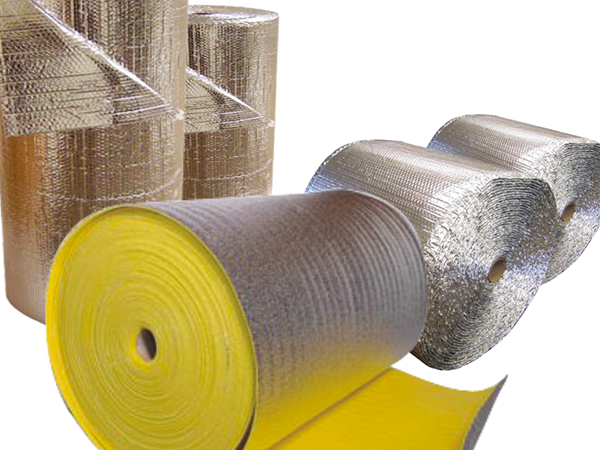 Insulation Products 3