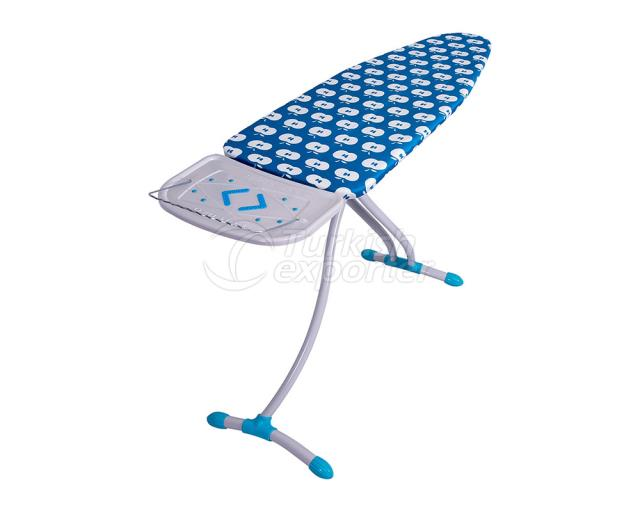 Ironing Board CL 158