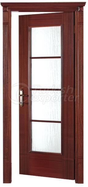 Classour Door