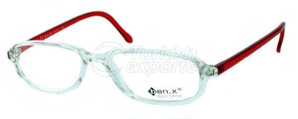 Women Glasses 208-14