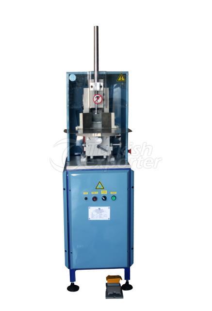 Corner Rounding Machine SA 200