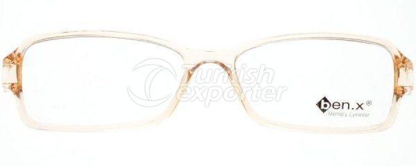 Glasses Accessories 702-10