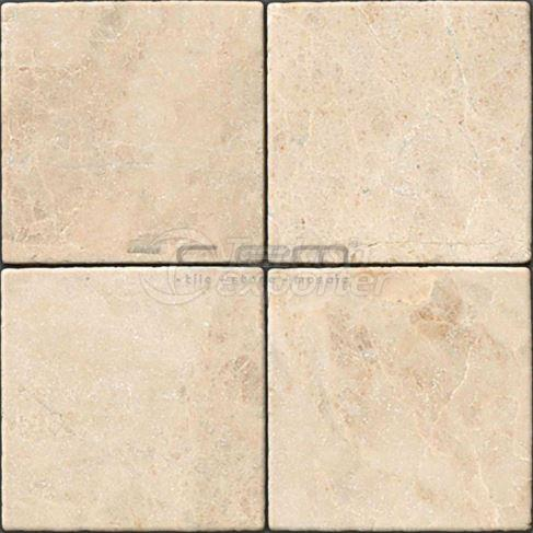 Tumbled Tile CEM-T-41-04