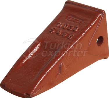 11065 CUKUROVA - CENTRAL TIP     65