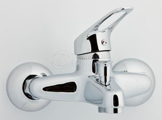 Bathroom Faucet 9404