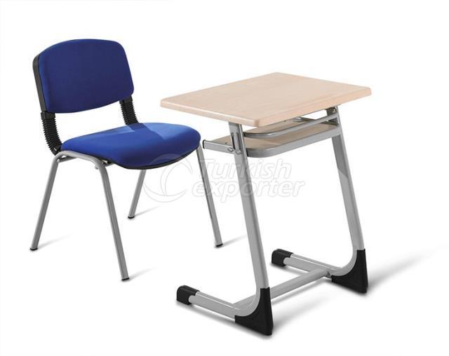 Desks OK-107