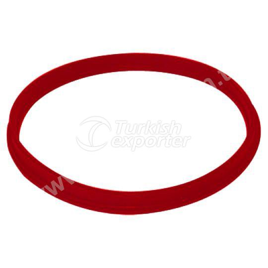Claw Gasket 8680640064000