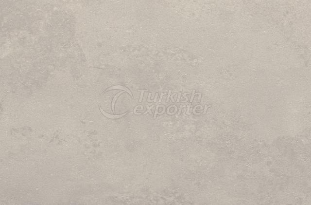 391 Stone Beige Flooring