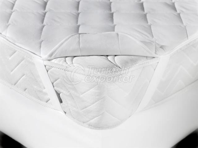 100 × 200 سم 110 غطاء فراش