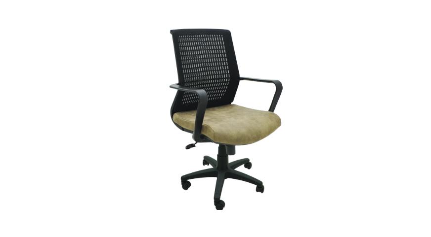 Mesh seat SEAT