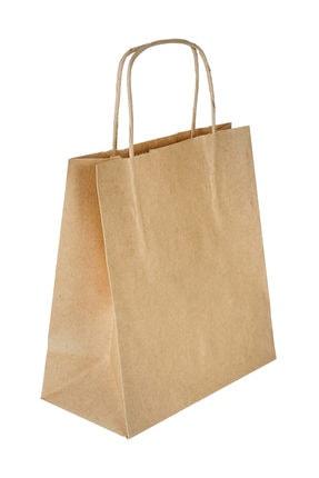 Bolsas de cartón y papel