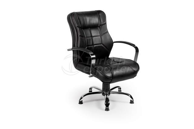 كرسي ALYA 2028