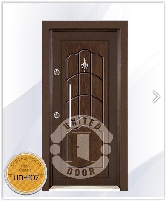 Classic Door Serie - UD-907