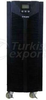 Uninterruptible Power Supplies  Online UPS,1-10kVA
