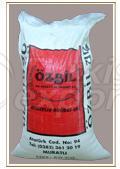 Type 850 Wheat Bread Flour