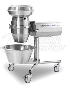 Universal Kitchen Machine HU1020