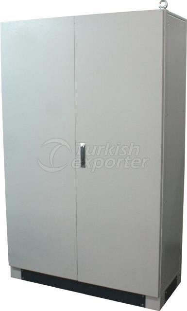 Standing Floor Type Panel