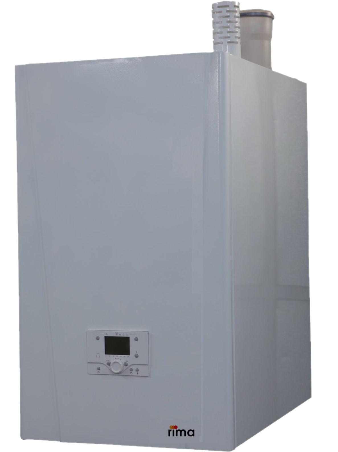 Ongas 300W Wall Hung Condensing Boilers