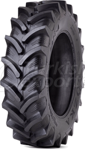 Radial Tractor Tire AGRO10