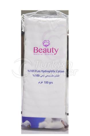 Hydrophil Cotton