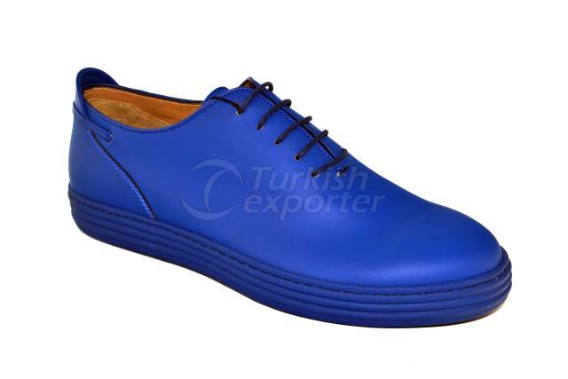 4789 N-Blue Tênis