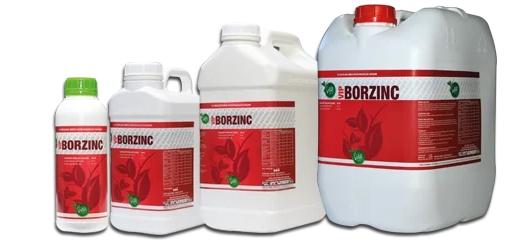 Vip Borzinc