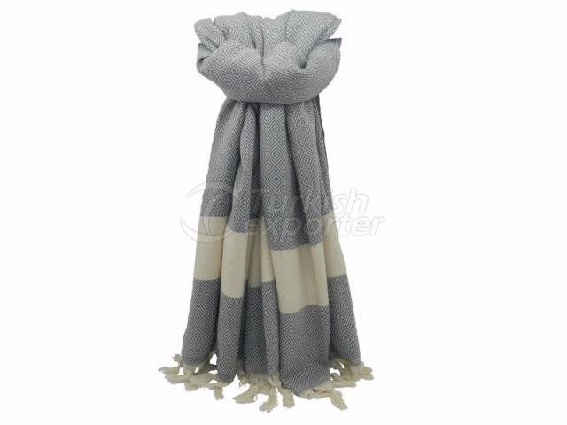 Hamam Towels-Bath - 009