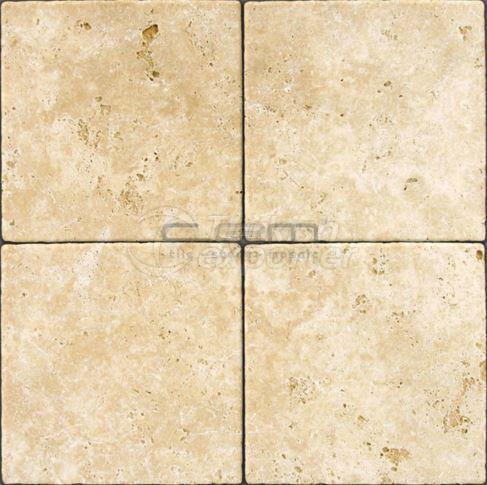 Tumbled Tile CEM-T-02-04