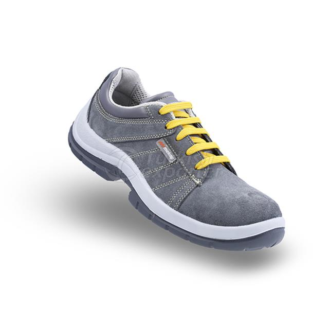 Shoes  APACHE ATP-63