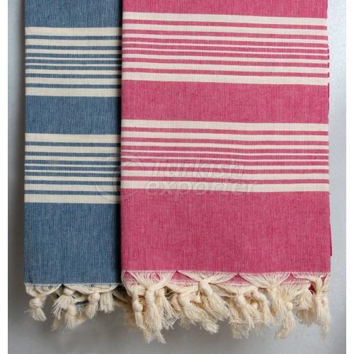 Peshtamal Cotton - 011402