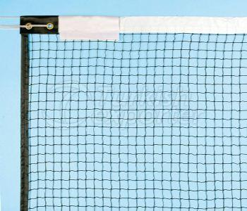 Tennis File