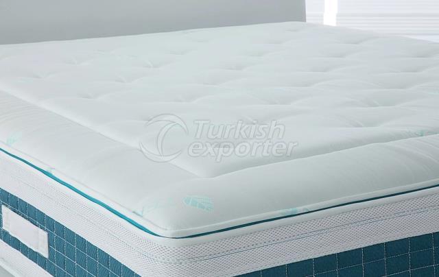 Кровать для океана
