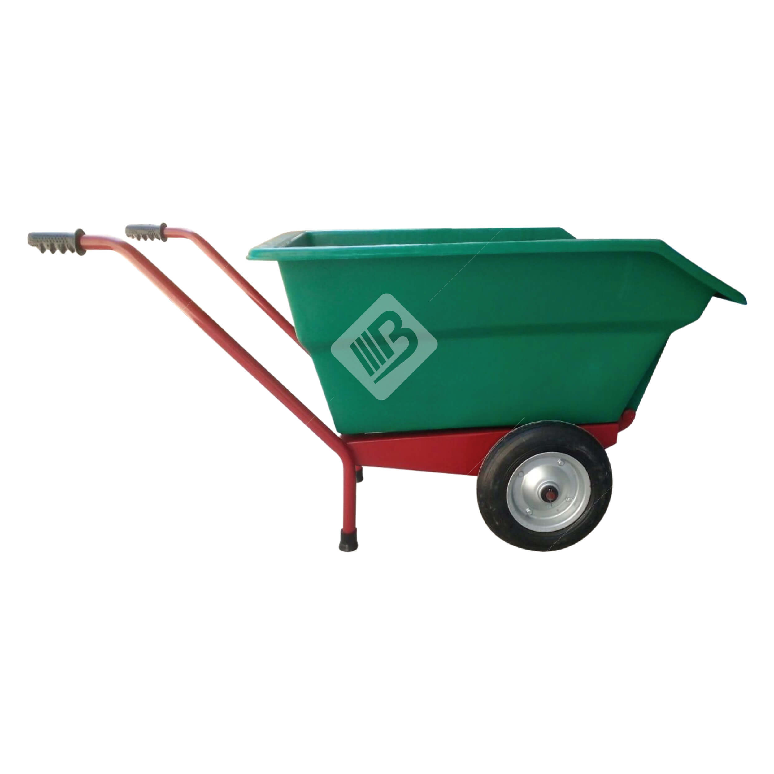 Dumper Wheelbarrow